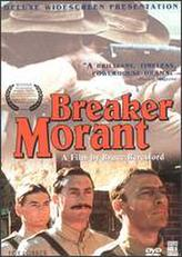 Breaker Morant showtimes and tickets