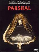The Bayreuth Festival Live: Parsifal showtimes and tickets