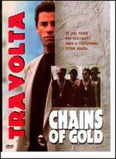 Chains of Gold showtimes and tickets