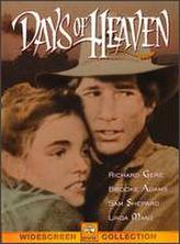 Days of Heaven showtimes and tickets