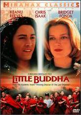 Little Buddha showtimes and tickets
