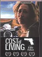 Cost of Living showtimes and tickets