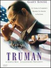 Truman (2009) showtimes and tickets