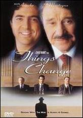 Things Change showtimes and tickets