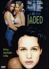 Jaded showtimes and tickets