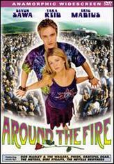 Around The Fire showtimes and tickets