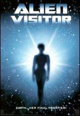 Alien Visitor showtimes and tickets