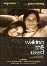 Waking The Dead showtimes and tickets