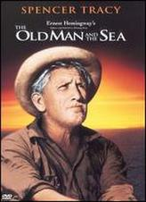 The Old Man and the Sea (1958) showtimes and tickets