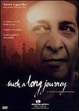 Such A Long Journey showtimes and tickets
