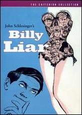 Billy Liar showtimes and tickets