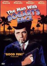 The Man With Bogart's Face showtimes and tickets
