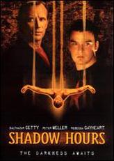 Shadow Hours showtimes and tickets