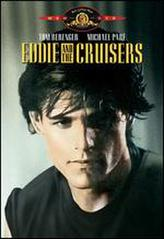 Eddie and the Cruisers showtimes and tickets