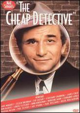 The Cheap Detective showtimes and tickets