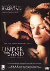 Under the Sand showtimes and tickets
