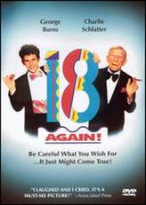18 Again! showtimes and tickets