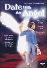 Date With An Angel showtimes and tickets
