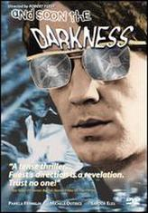 And Soon the Darkness (1970) showtimes and tickets