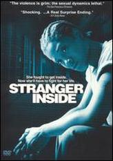 Stranger Inside showtimes and tickets