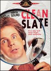 Clean Slate showtimes and tickets