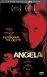 Angela showtimes and tickets