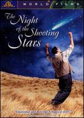 The Night of the Shooting Stars showtimes and tickets