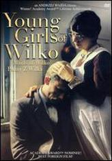 Young Girls of Wilko showtimes and tickets