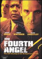 The Fourth Angel showtimes and tickets