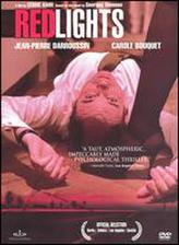 Red Lights (2004) showtimes and tickets