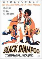 Black Shampoo showtimes and tickets