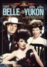 Belle Of The Yukon showtimes and tickets