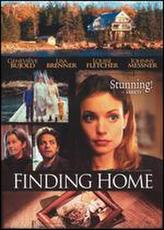 Finding Home (2005) showtimes and tickets