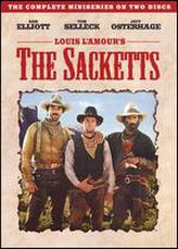 The Sacketts showtimes and tickets