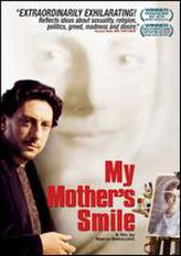My Mother's Smile showtimes and tickets