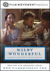 Wilby Wonderful showtimes and tickets