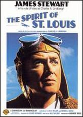 The Spirit of St. Louis showtimes and tickets
