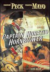 Captain Horatio Hornblower showtimes and tickets