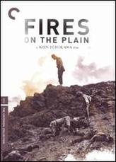 Fires on the Plain showtimes and tickets
