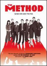 El Metodo showtimes and tickets