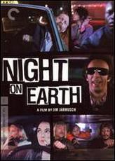 Night on Earth showtimes and tickets
