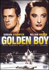 Golden Boy showtimes and tickets