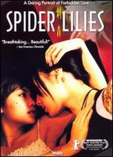 Spider Lilies showtimes and tickets
