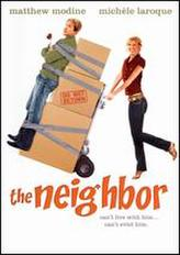 The Neighbor showtimes and tickets