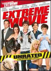 Extreme Movie showtimes and tickets