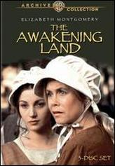 The Awakening Land showtimes and tickets
