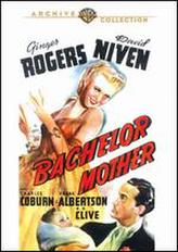 Bachelor Mother showtimes and tickets