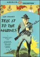 Tell It to the Marines showtimes and tickets
