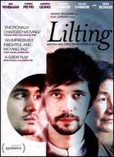 Lilting showtimes and tickets