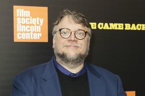 News Briefs: Guillermo del Toro's 'Star Wars' Stand-alone Ideas